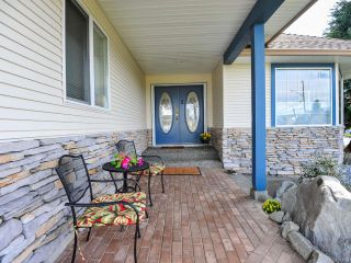 Photo 49: 1400 MALAHAT DRIVE in COURTENAY: CV Courtenay East House for sale (Comox Valley)  : MLS®# 782164