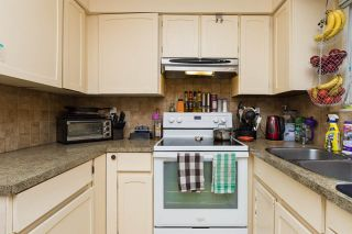 "Photo 7: 561 56TH Street in Delta: Pebble Hill House for sale in ""PEBBLE HILL"" (Tsawwassen)  : MLS®# R2045239"