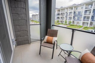 Photo 32:  in Calgary: Auburn Bay Apartment for sale : MLS®# A1115448