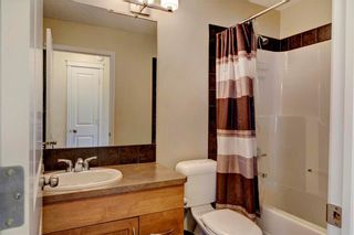 Photo 32: 736 BOULDER CREEK Drive S: Langdon House for sale : MLS®# C4139195