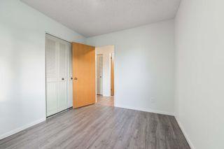 Photo 17: 10220 166 Avenue in Edmonton: Zone 27 House for sale : MLS®# E4265876