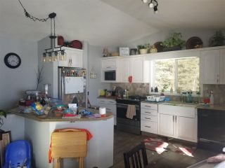 Photo 9: 224069 Twp Road 624: Rural Athabasca County House for sale : MLS®# E4232185