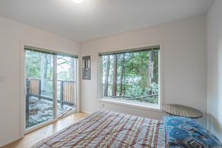Photo 21: 2932 Dolphin Dr in : PQ Nanoose Residential for sale (Parksville/Qualicum)  : MLS®# 862849