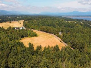 Photo 45: 4271 Cherry Point Close in : ML Cobble Hill House for sale (Malahat & Area)  : MLS®# 881795
