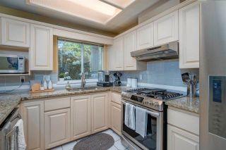 "Photo 16: 21 8051 ASH Street in Richmond: Garden City Townhouse for sale in ""Carlton Terrace"" : MLS®# R2590841"