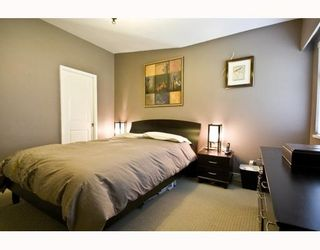 """Photo 5: 8258 GOVERNMENT Road in Burnaby: Government Road House for sale in """"GOVERNMENT RD"""" (Burnaby North)  : MLS®# V793961"""