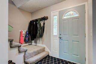 Photo 7: 163 Midland Place SE in Calgary: Midnapore Semi Detached for sale : MLS®# A1122786