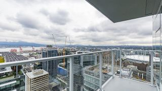 Photo 7: 4007 777 RICHARDS Street in Vancouver: Downtown VW Condo for sale (Vancouver West)  : MLS®# R2620527