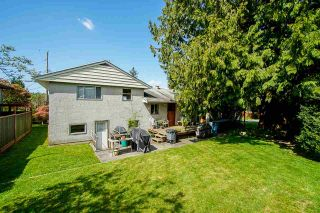 Photo 9: 11298 LANSDOWNE Drive in Surrey: Bolivar Heights House for sale (North Surrey)  : MLS®# R2589267
