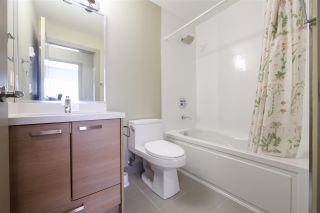 """Photo 9: 301 6875 DUNBLANE Avenue in Burnaby: Metrotown Condo for sale in """"Subora"""" (Burnaby South)  : MLS®# R2583475"""