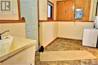 Photo 22: 51 Kemp Avenue in Red Deer: House for sale : MLS®# A1103323