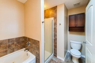 Photo 34: 132 TUSCANY MEADOWS Common NW in Calgary: Tuscany Detached for sale : MLS®# A1071139