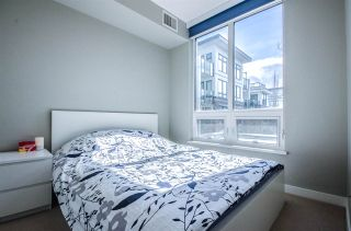 Photo 24: 217 9388 ODLIN ROAD in Richmond: West Cambie Condo for sale : MLS®# R2559334