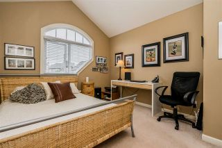 Photo 18: 7283 201 Street in Langley: Willoughby Heights House for sale : MLS®# R2379997