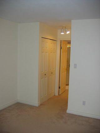 Photo 10: 110 15809 Marine Drive in Vista Del Mar: Home for sale