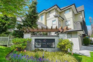 "Photo 27: 5 15152 62A Avenue in Surrey: Sullivan Station Townhouse for sale in ""The Uplands"" : MLS®# R2466236"