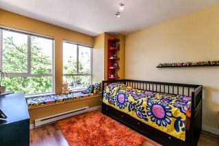 """Photo 17: 7488 MAGNOLIA Terrace in Burnaby: Highgate Townhouse for sale in """"CAMARILLO"""" (Burnaby South)  : MLS®# R2060023"""