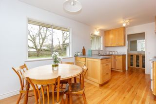 Photo 5: 4370 Telegraph Rd in : Du Cowichan Bay House for sale (Duncan)  : MLS®# 870303