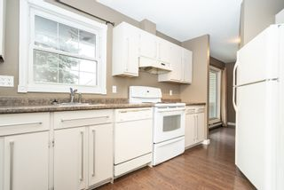 Photo 6: 4 610 Kenaston Boulevard in Winnipeg: River Heights South House for sale (1D)  : MLS®# 1827290
