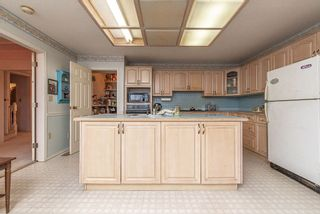 Photo 8: 3294 LEFEUVRE Road: House for sale in Abbotsford: MLS®# R2561237