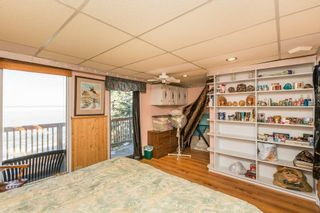 Photo 17: 410 4 Street: Rural Wetaskiwin County House for sale : MLS®# E4239673