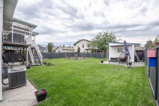 Photo 34: 6376 183A Street in Surrey: Cloverdale BC House for sale (Cloverdale)  : MLS®# R2578341
