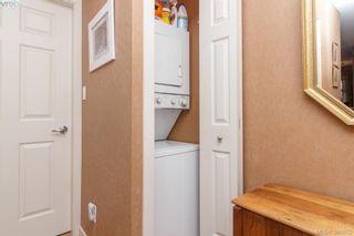 Photo 14: 205 2940 Harriet Road in VICTORIA: SW Gorge Condo for sale (Saanich West)  : MLS®# 386652
