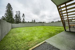 Photo 58: 495 Park Forest Dr in : CR Campbell River West House for sale (Campbell River)  : MLS®# 861827