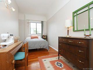 Photo 13: 2226 Shelbourne St in VICTORIA: Vi Fernwood House for sale (Victoria)  : MLS®# 820102