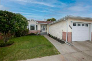 Main Photo: 10113 105 Street: Morinville House Half Duplex for sale : MLS®# E4241165