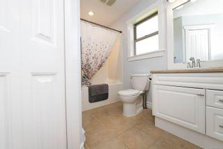 Photo 30: B 2691 Tater Pl in : CV Courtenay City Half Duplex for sale (Comox Valley)  : MLS®# 879260