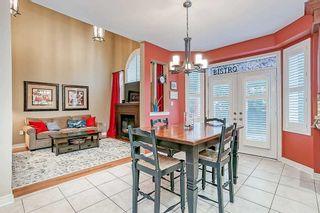 Photo 9: 2442 Millrun Drive in Oakville: West Oak Trails House (2-Storey) for sale : MLS®# W5395272