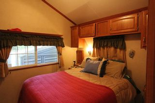 Photo 12: 310 3980 Squilax Anglemont Road in Scotch Creek: Recreational for sale