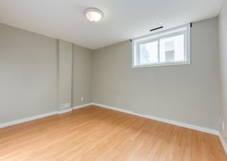 Photo 24: 340 Acadia Drive SE in Calgary: Acadia Detached for sale : MLS®# A1149991