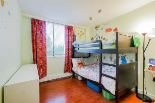 """Photo 13: 502 7171 BERESFORD Street in Burnaby: Highgate Condo for sale in """"Middle Gate Tower"""" (Burnaby South)  : MLS®# R2437506"""
