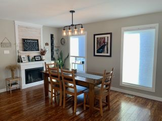 Photo 4: 140 16th Street SW in Portage la Prairie: House for sale : MLS®# 202103101