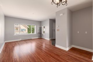 """Photo 5: 10 1200 EDGEWATER Drive in Squamish: Northyards Townhouse for sale in """"Edgewater"""" : MLS®# R2603917"""