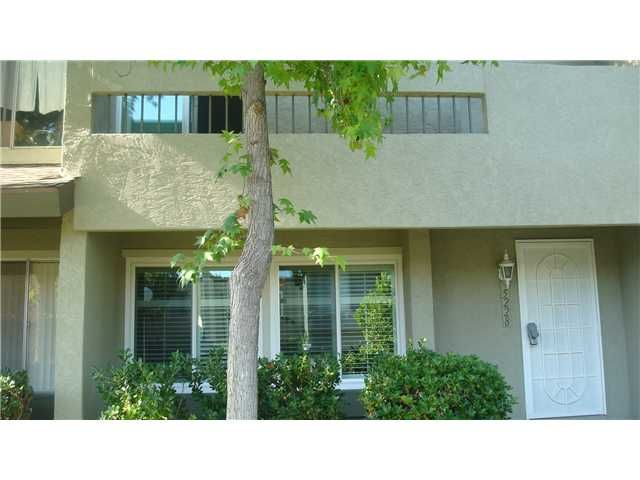 Main Photo: TIERRASANTA Condo for sale : 4 bedrooms : 5228 Marigot in San Diego