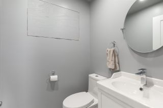 """Photo 11: 41833 GOVERNMENT Road in Squamish: Brackendale House for sale in """"BRACKENDALE"""" : MLS®# R2545412"""