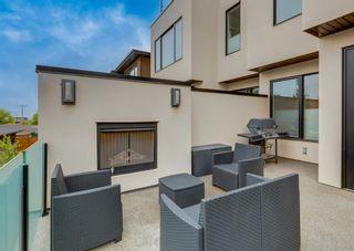 Photo 17: 2122 28 Avenue SW in Calgary: Richmond Semi Detached for sale : MLS®# A1118237