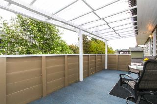 Photo 17: 4463 45A Avenue in Delta: Port Guichon House for sale (Ladner)  : MLS®# R2063199