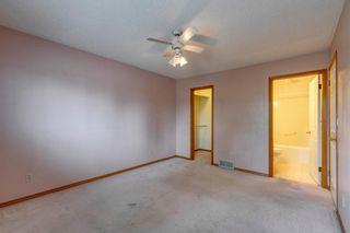 Photo 32: 924 Mckinnon Drive NE in Calgary: Mayland Heights Semi Detached for sale : MLS®# A1122625