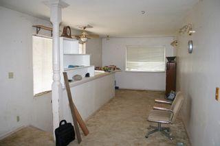 """Photo 8: 41666 DYKE Road in Mission: Dewdney Deroche House for sale in """"Deroche"""" : MLS®# R2142227"""