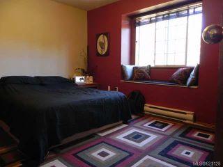 Photo 9: 1669 Essex Pl in COMOX: CV Comox Peninsula House for sale (Comox Valley)  : MLS®# 621128