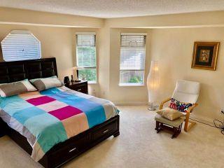 "Photo 9: 4 5740 GARRISON Road in Richmond: Riverdale RI Townhouse for sale in ""EDENBRDIGE"" : MLS®# R2545968"
