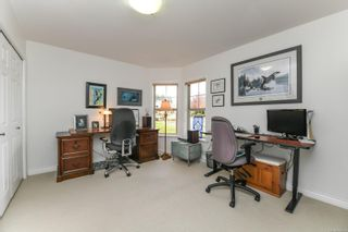 Photo 52: 3448 Crown Isle Dr in : CV Crown Isle House for sale (Comox Valley)  : MLS®# 860686