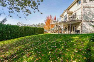 """Photo 19: 35619 TERRA VISTA Place in Abbotsford: Abbotsford East House for sale in """"Highlands"""" : MLS®# R2415499"""