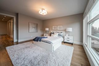 Photo 32: 4226 17 Street SW in Calgary: Altadore Detached for sale : MLS®# A1130176