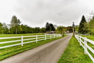 Photo 2: 25786 62 in : County Line Glen Valley House for sale (Langley)  : MLS®# f1439719