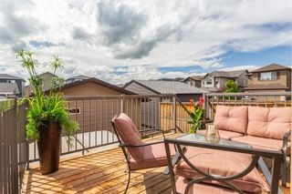 Photo 30: 163 EVANSBOROUGH Crescent NW in Calgary: Evanston Detached for sale : MLS®# A1012239